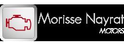 Morisse Nayrat Motors